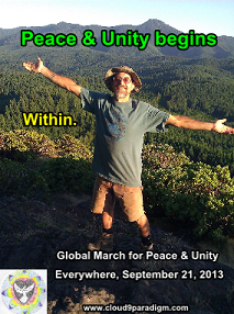 Peace and Unity Begins Within_resized