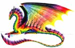 rainbow_dragon