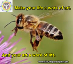 work of life